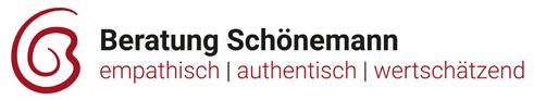 Beratung Karen Schönemann Kiel