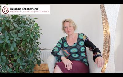 Glücklich im Alltag – Das Video über die Ausbildung